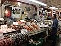 Mercado de mariscos.jpg