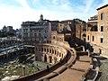 Mercati dell'Imperatore Traiano - panoramio.jpg