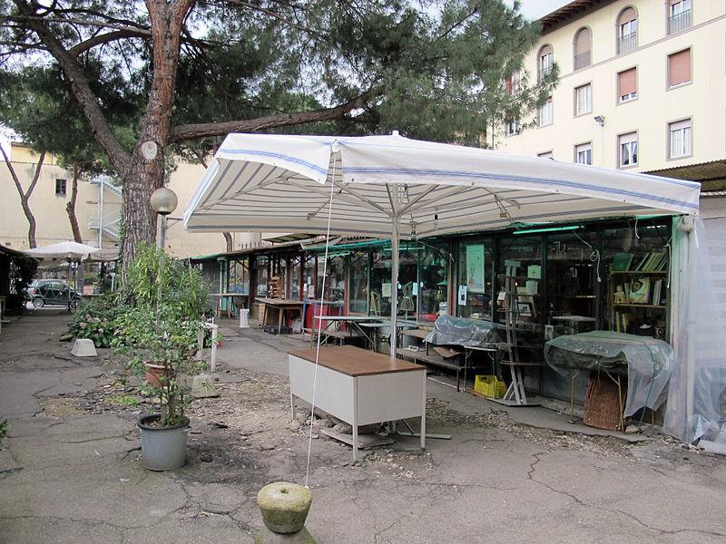 O que comprar em Florença?