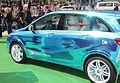 Mercedes E-Cell.JPG