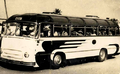 Mercedes Interurbain 5476 TU 17.png