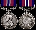 Meritorious Service Medal (South Africa) George V.jpg
