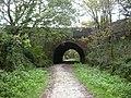 Merley Bridge - geograph.org.uk - 1551762.jpg
