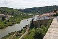 Mertola Portugal (2391796839).jpg