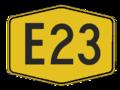 Mes-e23.png