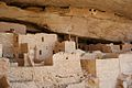 Mesa Verde National Park, Cliff Palace, Colorado (3454464571).jpg