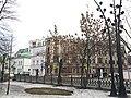 Meshchansky, CAO, Moscow 2019 - 3326.jpg