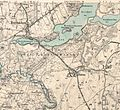 Messtischblatt Lubichow 1908 part Forst Wirthy.jpg