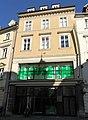 Mestna Galerija Ljubljana (9522490835).jpg