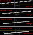 Metonic lunar eclipse 1991-2048D.png