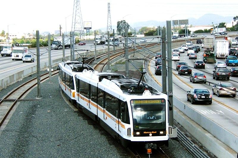 File:Metro Gold Line Pasadena (3967117932).jpg