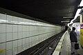 Metro L1 Esplanade IMG 5590.jpg
