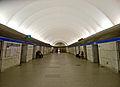 Metro SPB Line2 Zvezdnaya.jpg