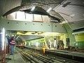 Metro de Santiago - Santiago Bueras 4.JPG