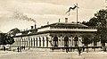Metropol before 1919.jpg