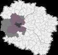 Metropolia Bydgoszcz mapa.png