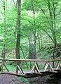 Mettlach (Duitsland) - panoramio (16).jpg