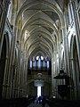 Metz - Église Saint-Vincent (14).JPG