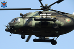 Mi-171Sh helicopter used by Bangladesh Air Force (21).png