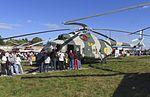 Mi-8TP Kiev1.jpg