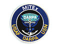 MiTEx patch sml.jpg