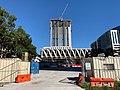 MiamiCentral Brightline Station (30532586897).jpg