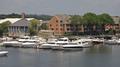 Mianus River Boat & Yacht Club (50757337936).png