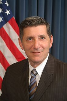 Michael Botticelli.jpg