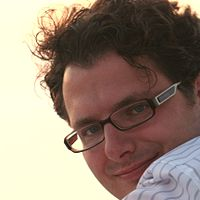 Michael Friemel.JPG