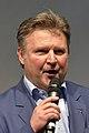 Michael Ludwig - Buchmesse Wien 2018.JPG