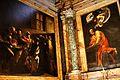Michelangelo Merisi da Caravaggio (25139335556).jpg