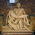 Michelangelo Pieta 04 2016 Vaticano 6187.jpg