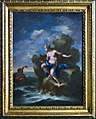 """Michele ROCCA, il Parmigianino (1666-1751) """"Andromeda"""".jpg"""