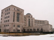 Michigan-Hall-Of-Justice.jpg