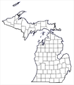 MichiganBlankCounties.png