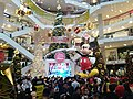 Mickey at Pavilion Mall.jpg