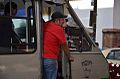 Microbus en la Ciudad de Méixco.jpg