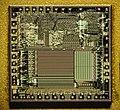 Microcontroller NEC 8741 (chip).jpg