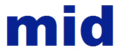 Mid logo 2003.png