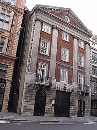 Middle Temple Gatehouse, Fleet Street, City of London-4056354041.jpg