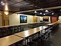 Midnight Mission dining room.jpg