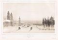 Miensk, Vysoki Rynak. Менск, Высокі Рынак (Lauvergne, 1840).jpg