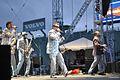 Mighty Mighty Bosstones fenway01 (6131838436).jpg