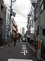 Mikage - panoramio (2).jpg