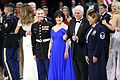 Mike, Karen Pence at Armed Services Ball 01-20-17.jpg