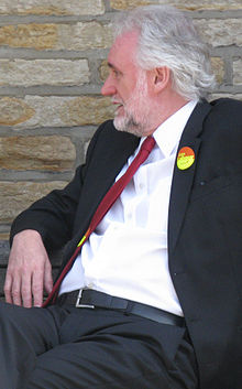 Mike Wood (politician).jpg