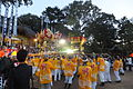 Miki Autumn Harvest Festival in 2013 No,1.JPG