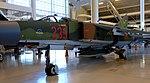 Mikoyan MiG-23MLA Flogger-G, 1967 - Evergreen Aviation & Space Museum - McMinnville, Oregon - DSC01091.jpg