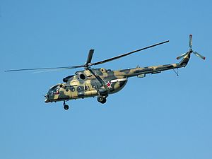 Mil Mi-17, Russia - Air Force AN1738473.jpg