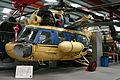 Mil Mi-2 Hoplite SP-SAY (6965381283).jpg
